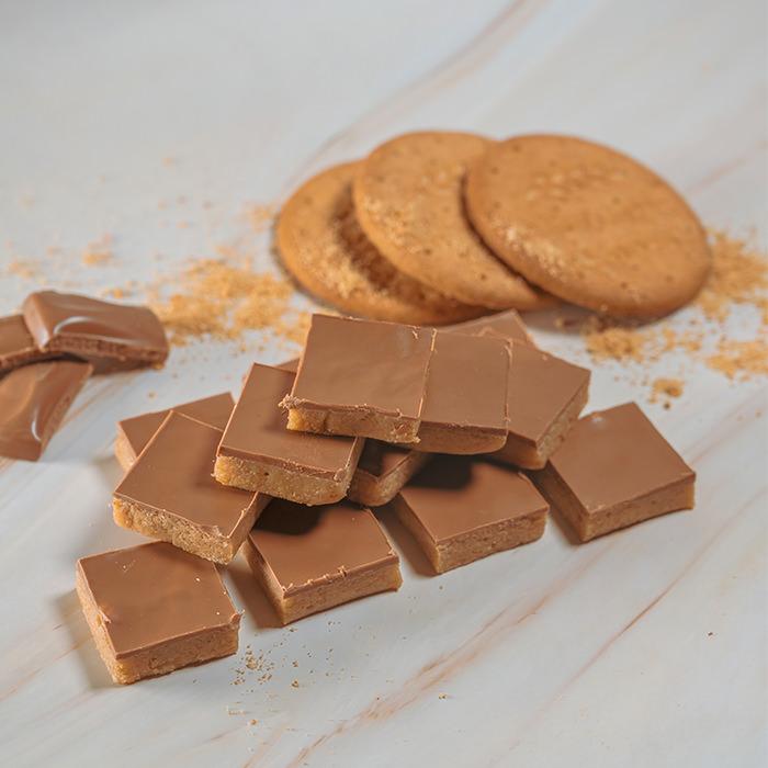 Chocolate Delight (250g)